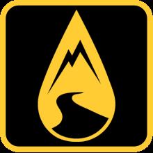 Tururi de ape minerale